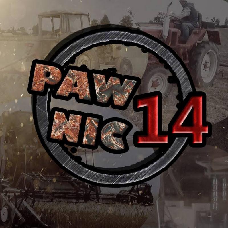 PawNic14