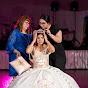Itzel Jaimez Choreography