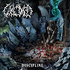Calcined Death Metal