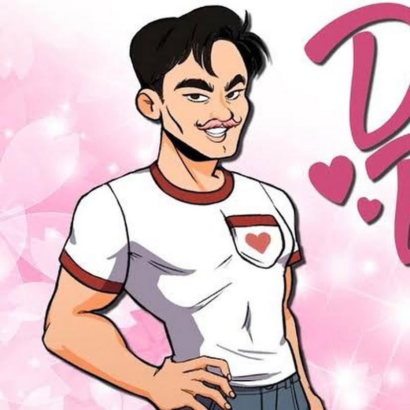 Daddy Daquavis