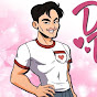 Daddy Daquavis (daddy-daquavis)