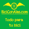 BiciConAlas taller de bicicletas