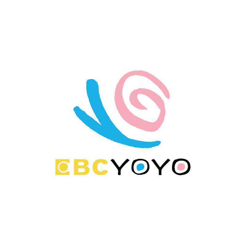 YOYOTV