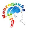 Neuro Ganho