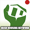 Irish Housing Network