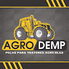 Agrodemp Tratores