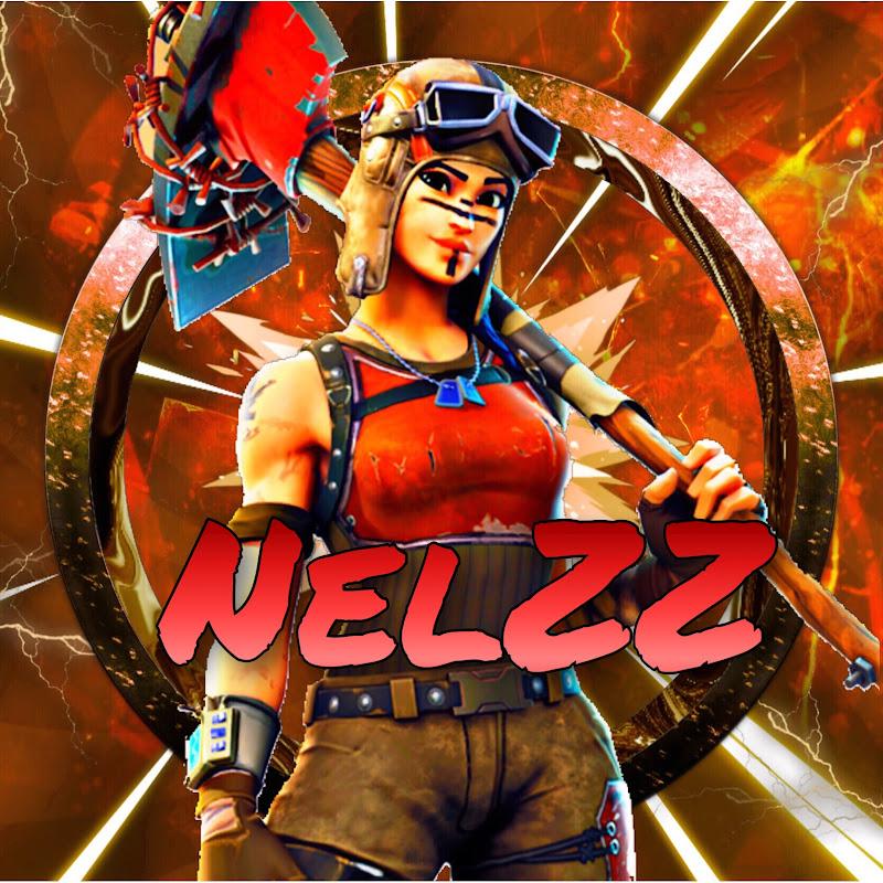 NelZZ (nelzz)