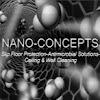 Nano Concepts