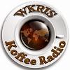 WKRIS (Koffee Radio Interactive Station)
