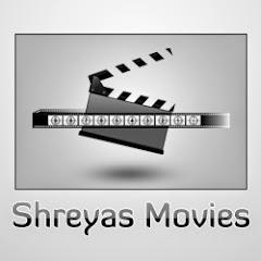 Shreya Films