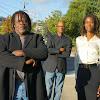 Hubert Emerson & The GroWiser Band