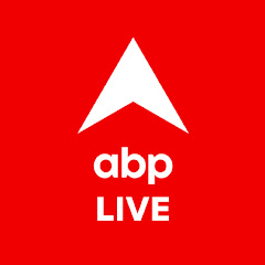 ABP NEWS HINDI YouTube channel avatar