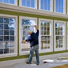 Energy Efficient Replacements - Windows & Siding