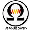 Vape Discovery