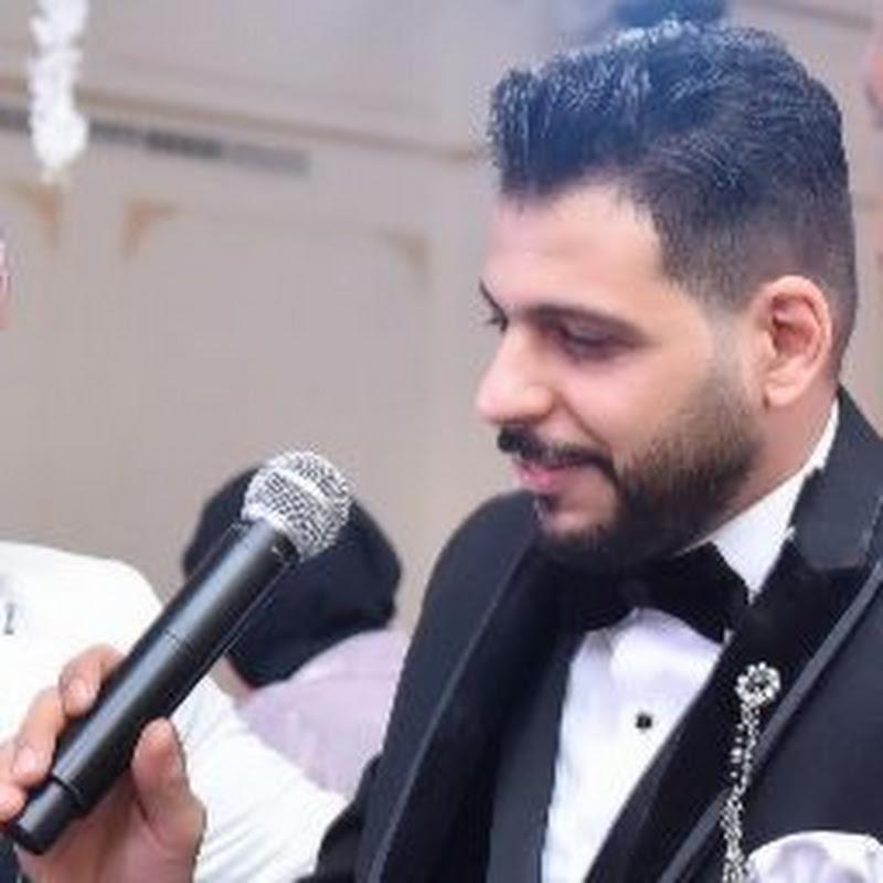 Ahmed ELkabany