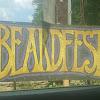 BeardfestMusicFestival