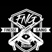 Finesse TV