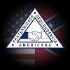 Fraternidade Descendencia Americana Confederados