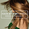 Hair by Hentschel Leipzig