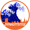 dynastystyle