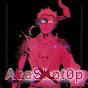 AceShot 0p (aceshot-0p)