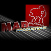 MAD-Productions