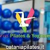 PilatesCatania