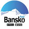 Bansko Blog