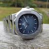 Aramar Watch Company