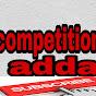 competition adda