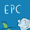 Euthanasia Prevention Coalition