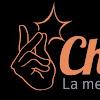 ChazChaz
