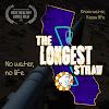 Longest Straw
