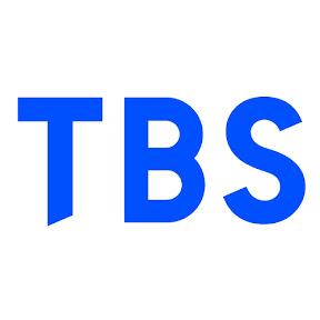 無料テレビでTBSバラエティ情報を視聴する