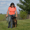 Kentucky Dog Training
