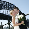Australian Dream Weddings