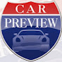 CarPreview.com Expert