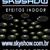 skyshowbsb