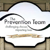 The Prevention Team