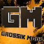 GrossikMods