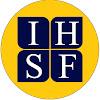 Institute Of Historical Survey Foundation
