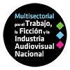 Multisectorial Audiovisual