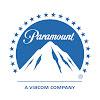 Paramount Movies Digital