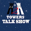 Two Towers Talk Show