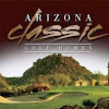 AZ Classic Golf Homes