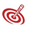 Bullseye Creative, Inc