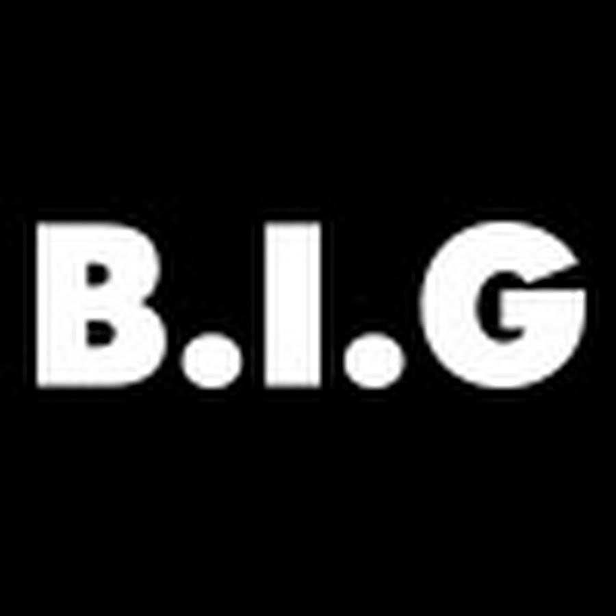 B.I.G Official