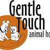 GentleTouchAH