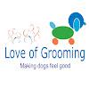 Love of Grooming