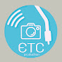 ETC Production